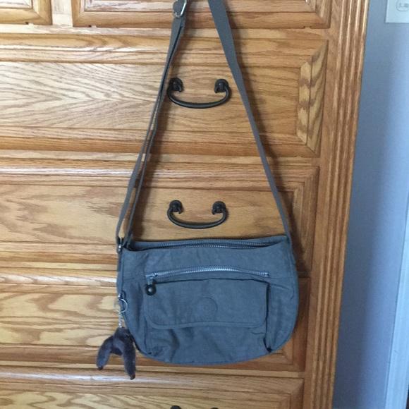 Kipling Handbags - Kipling crossbody